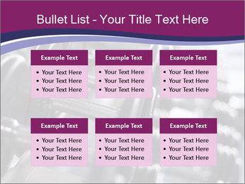 0000079662 PowerPoint Template - Slide 56