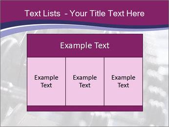 0000079662 PowerPoint Template - Slide 59