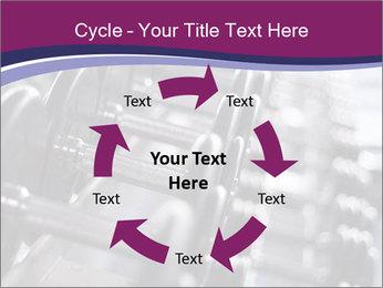 0000079662 PowerPoint Template - Slide 62