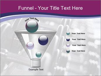 0000079662 PowerPoint Template - Slide 63