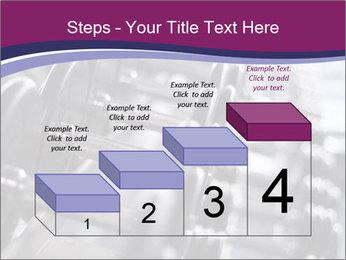 0000079662 PowerPoint Template - Slide 64