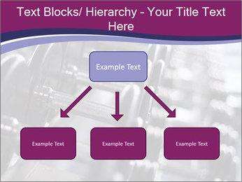 0000079662 PowerPoint Template - Slide 69