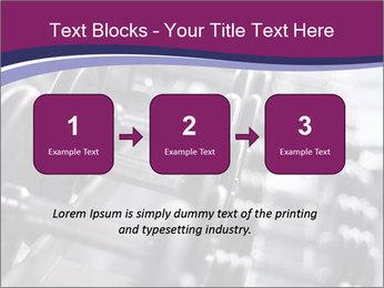 0000079662 PowerPoint Template - Slide 71