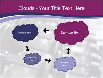 0000079662 PowerPoint Template - Slide 72