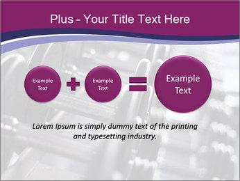 0000079662 PowerPoint Template - Slide 75