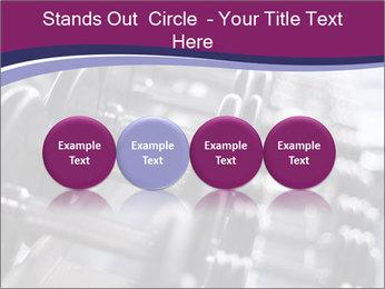 0000079662 PowerPoint Template - Slide 76