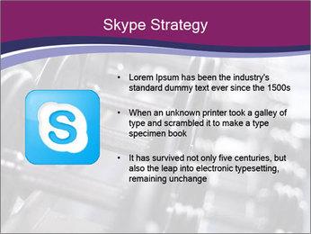 0000079662 PowerPoint Template - Slide 8