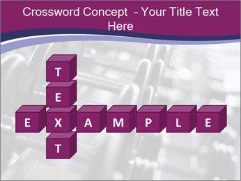 0000079662 PowerPoint Template - Slide 82
