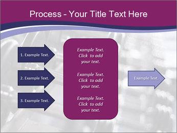 0000079662 PowerPoint Template - Slide 85