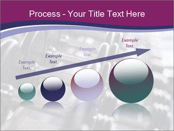 0000079662 PowerPoint Template - Slide 87