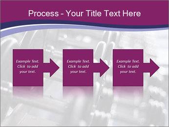 0000079662 PowerPoint Template - Slide 88
