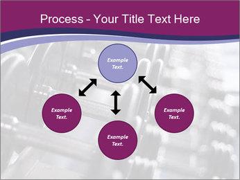 0000079662 PowerPoint Template - Slide 91