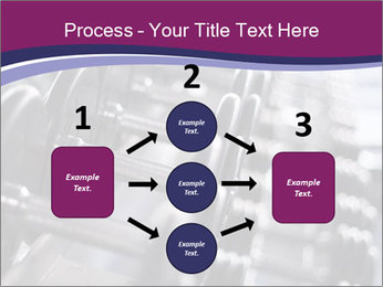 0000079662 PowerPoint Template - Slide 92