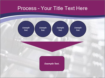 0000079662 PowerPoint Template - Slide 93