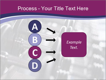 0000079662 PowerPoint Template - Slide 94