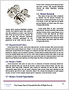 0000079662 Word Templates - Page 4