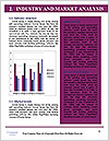 0000079662 Word Templates - Page 6
