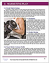 0000079662 Word Templates - Page 8