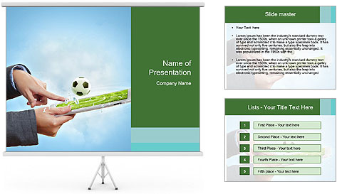 0000079663 PowerPoint Template