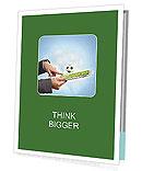 0000079663 Presentation Folder