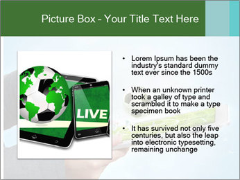0000079663 PowerPoint Templates - Slide 13