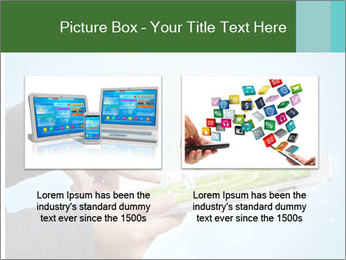 0000079663 PowerPoint Templates - Slide 18
