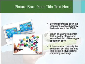 0000079663 PowerPoint Templates - Slide 20