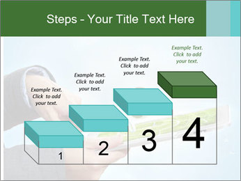 0000079663 PowerPoint Templates - Slide 64