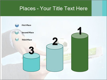 0000079663 PowerPoint Templates - Slide 65