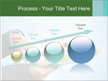 0000079663 PowerPoint Templates - Slide 87