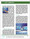 0000079663 Word Templates - Page 3