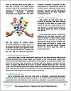 0000079663 Word Templates - Page 4