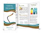0000079664 Brochure Templates