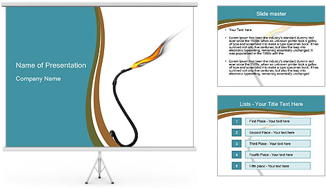 0000079664 PowerPoint Template
