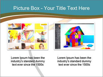 0000079664 PowerPoint Templates - Slide 18