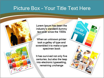 0000079664 PowerPoint Templates - Slide 24