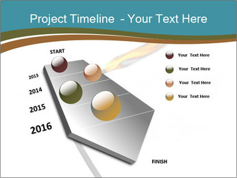 0000079664 PowerPoint Templates - Slide 26