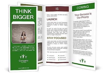 0000079665 Brochure Template