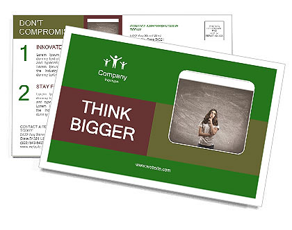 0000079665 Postcard Template