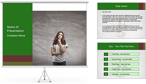 0000079665 PowerPoint Template