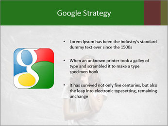 0000079665 PowerPoint Template - Slide 10