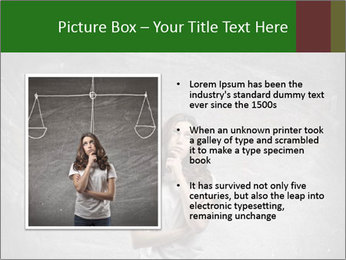 0000079665 PowerPoint Template - Slide 13