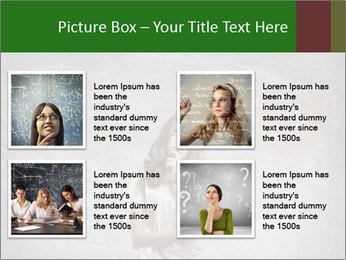0000079665 PowerPoint Template - Slide 14