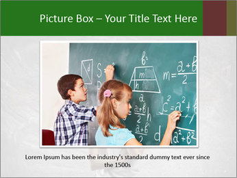 0000079665 PowerPoint Template - Slide 15