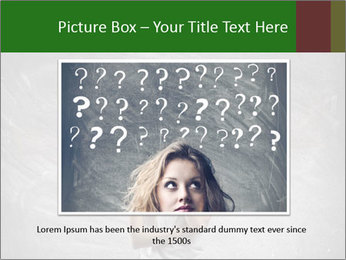 0000079665 PowerPoint Template - Slide 16