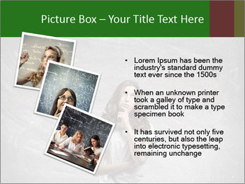 0000079665 PowerPoint Template - Slide 17