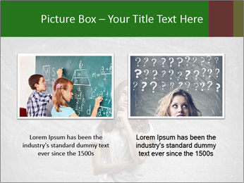 0000079665 PowerPoint Template - Slide 18