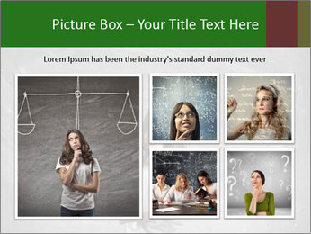0000079665 PowerPoint Template - Slide 19