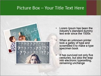 0000079665 PowerPoint Template - Slide 20