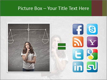 0000079665 PowerPoint Template - Slide 21